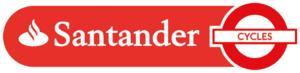 SantanderCycles