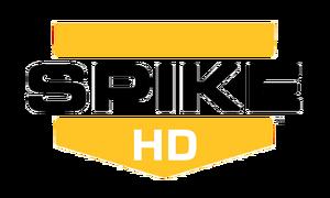 Spike HD