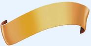 Spyro AHT Paper