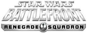 Star wars battlefront renegade squadronlogo