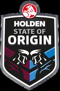 State-of-origin-dates