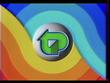 TP1 1986-1987 ident