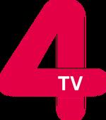 TV4 Hungary (2018-present)