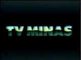 Rede Minas