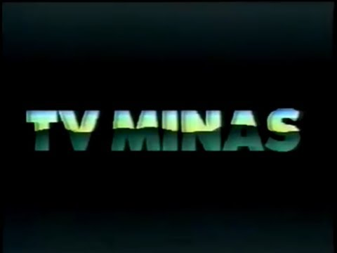 TV Minas