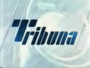TV Tribuna (PE e ES)