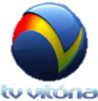 TV Vitória 2012