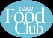 Tesco Food Club