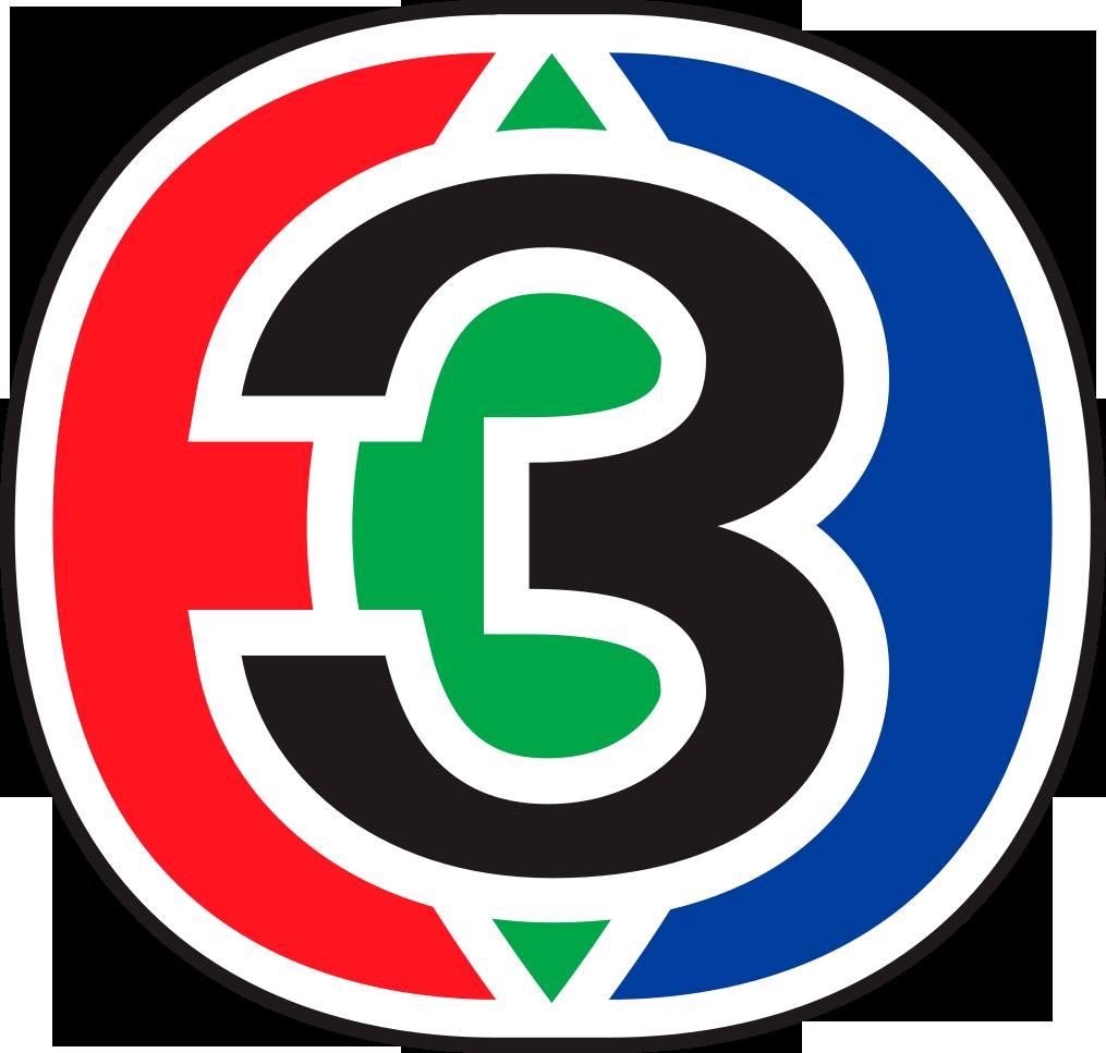 Channel 3 (Thailand) | Logopedia | FANDOM powered by Wikia