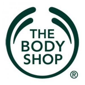 image the body shop logo 300x300 jpg logopedia fandom powered rh logos wikia com body shop logo meaning body shop logo vector