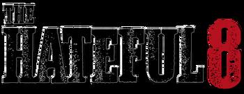 The-hateful-eight-movie-logo