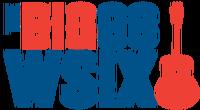 The BIG 98 WSIX