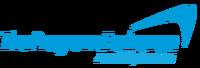 The Program Exchange 2007 - 2016 (present)