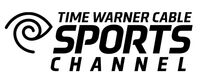 Time Warner Cable SportsChannel logo
