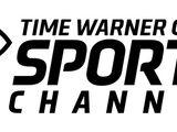 Spectrum Sports (Ohio)