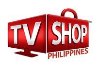Tv-shop-philippines-logo-2017