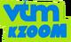 VTMKzoom logo new
