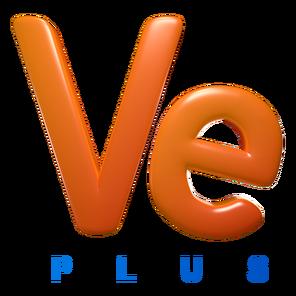 Ve Plus 3D-Color HiRes