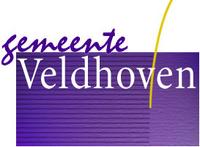 Veldhoven