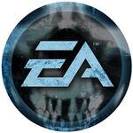 Visceral ea logo