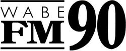 WABE Atlanta 1985