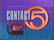 WEWS Contact 5