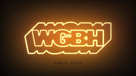 WGBH 2010s
