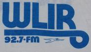 WLIR - 1979 b