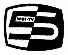 WOI-TV 1968