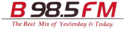 WSB FM Atlanta 1999