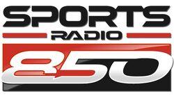 WTAR SportsRadio 850