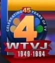 WTVJ-45-years