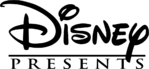 Walt disney pictures presents logo 1998 vector brother bear variant
