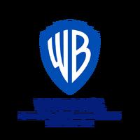 Warner bros international television production 2019