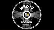 Wbz-70th