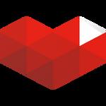 YouTubeGamingIconSquare