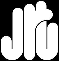 Yugoslav Radio Television logo