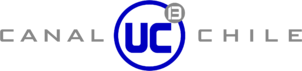 13i2000-2001