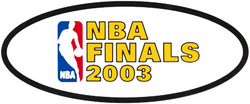 1691 nba playoffs-champion-2003