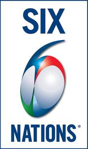 355px-Logo Six Nations