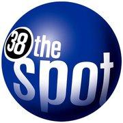 38thespot