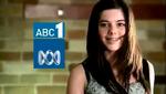 ABC1 ident 2008 18