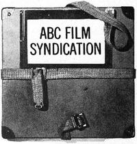 ABC Film Syndication 1956