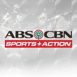 File:ABS CBN Sports+Action Logo