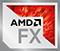 AMDFX2017