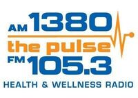 AM 1380 FM 105.3 KXFN The Pulse