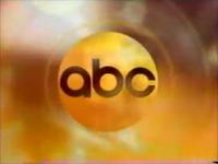 Abc 1997