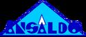 Ansaldo (1980-1994, Remasterizado)