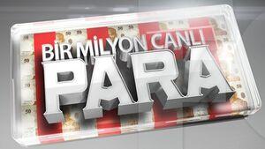 Bir-milyon-canli-para-yarismasi-basvuru-formu-fox-tv