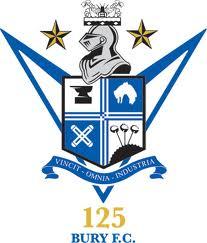 Bury125